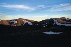 kosciusko-np---landscape