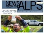 Alps-News-47-Image