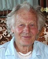 dr-alec-costin